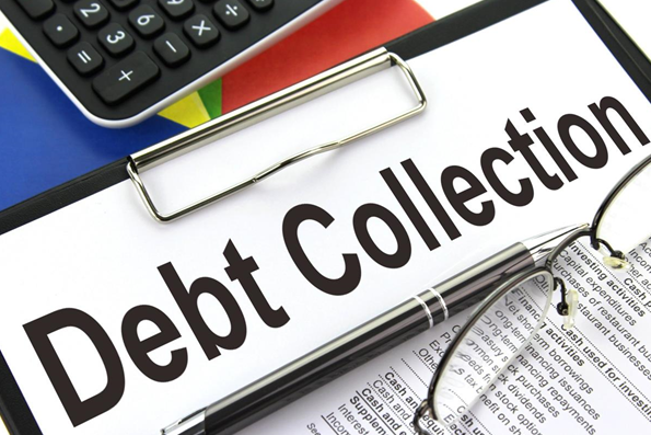 Relationships And Timing – The Key To Successful, Responsible Debt Recovery